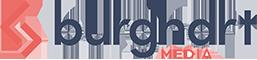 logo burghartmedia